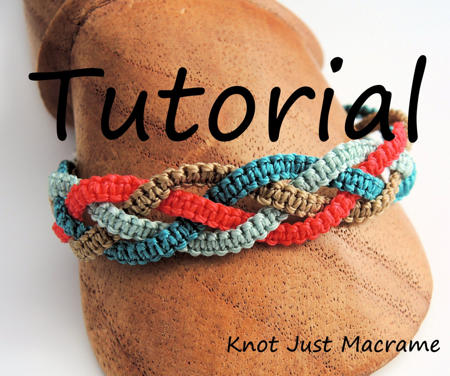 macrame bracelet patterns hemp micro macrame tutorial braids bracelet pattern diy 1228