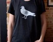shirt for maryam