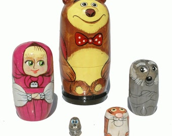 masha.p+candy+doll:2軒目の画像検索(p.4)