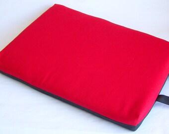 Seat Cushion - Stadium Seat - Custom - Team Colors