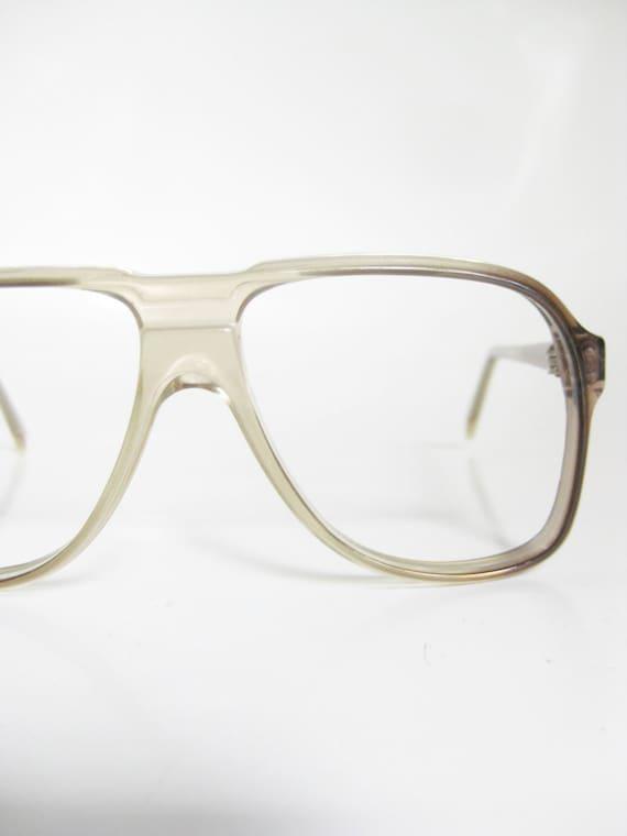 1970s Mens Sunglasses Vintage 1970s Mens Sunglasses
