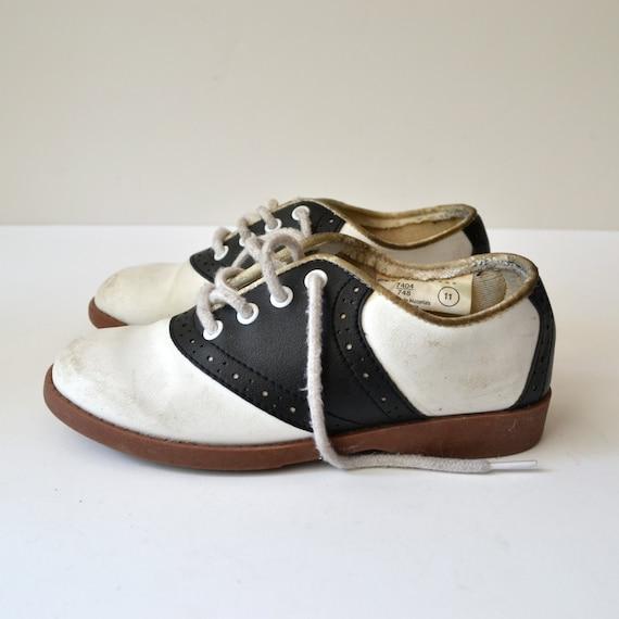 Vans Sk8-Hi Black White Skate Shoes Zumiez