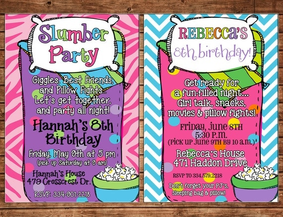 Birthday Party Setup Checklist Birthday Party Checklist