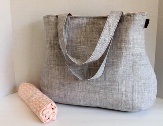 the laguna diaper bag set custom design your own by bagenvy. Black Bedroom Furniture Sets. Home Design Ideas