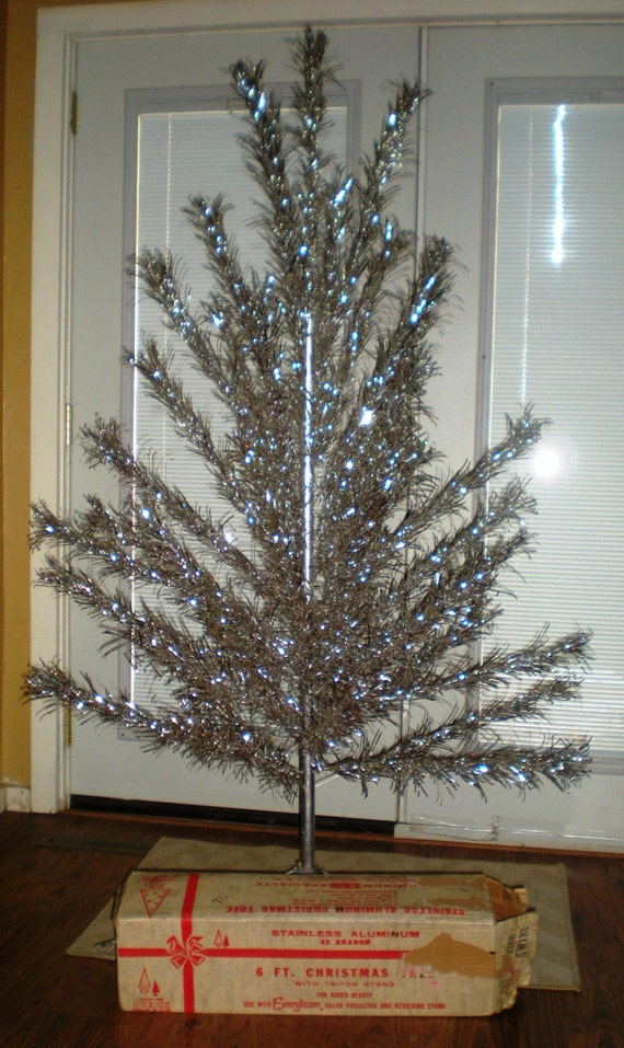 Where To Buy Christmas Tree Stand