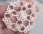 Bridal Necklace - Helena
