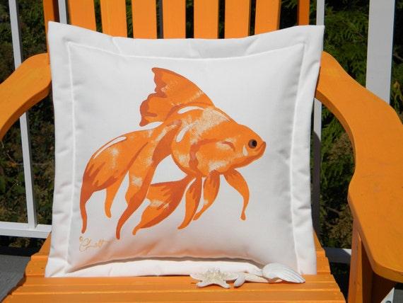 Outdoor Cushions amp Pillows  World Market