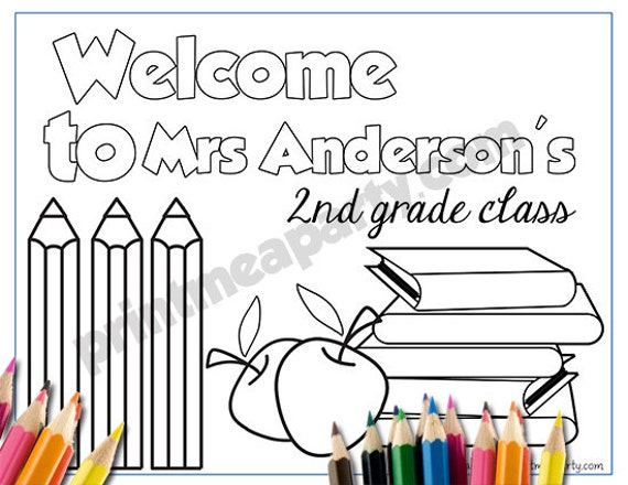 free personalized name coloring pages - photo#41