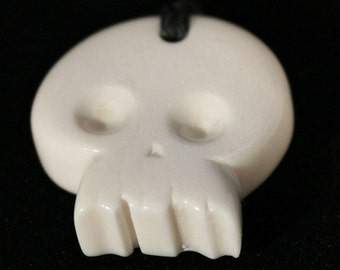 Bone Skull