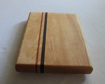 Maple Cutting Board - small