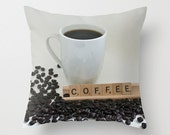 https://www.etsy.com/listing/174902736/coffee-pillow-home-decor-throw-pillow?ref=shop_home_active_14