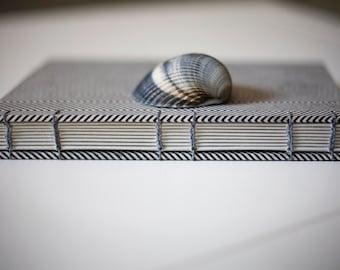herringbone journal