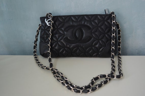 6e94979d48dd Chanel Vintage Handbags Replica | Stanford Center for Opportunity ...