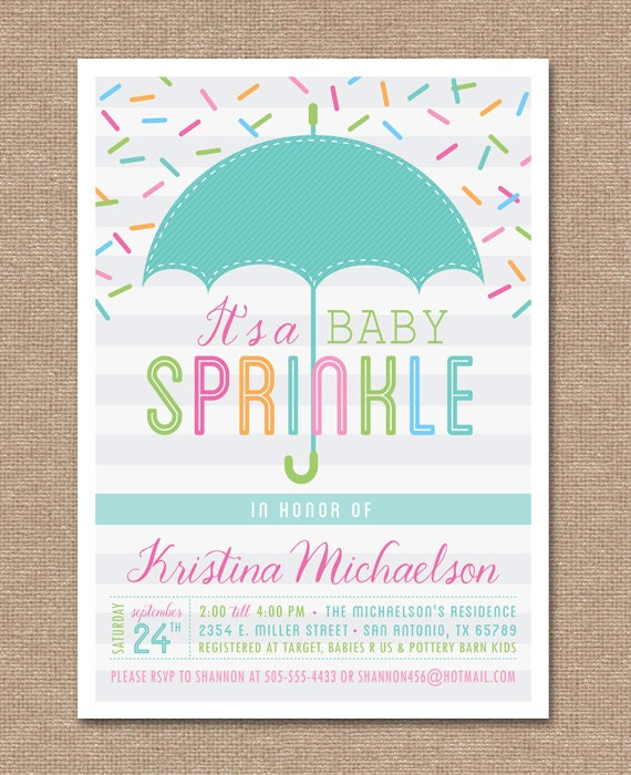 Diaper Shower Invitation Wording as good invitation layout
