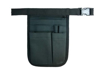 Cordura Nylon Education HipNotions Tool Belt