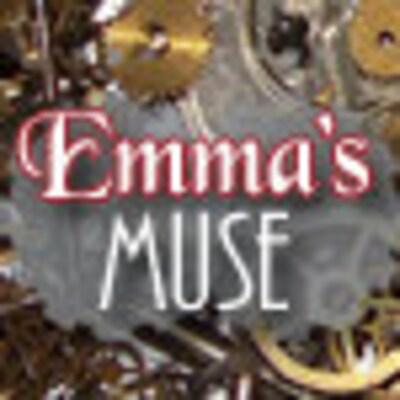 EmmasMuse