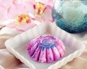 Bewitching Bubble Bar - Solid Bubble Bath - Free Shipping