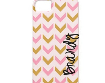 iPhone 6 Case iPhone 6s Case iPhone 6s Plus iPhone 6 Plus Case Monogram iPhone Case Phone Case Monogrammed iPhone 5s Personalized