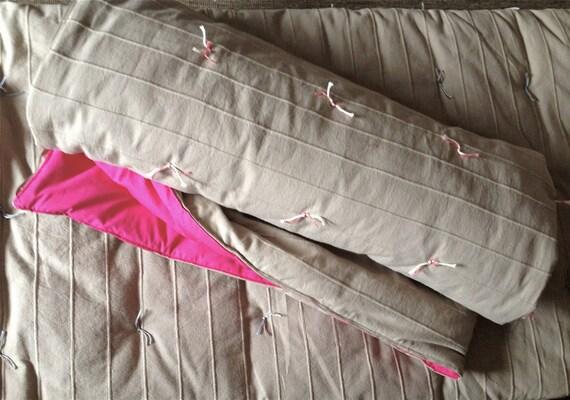 Sleep Bag Teen Size 55