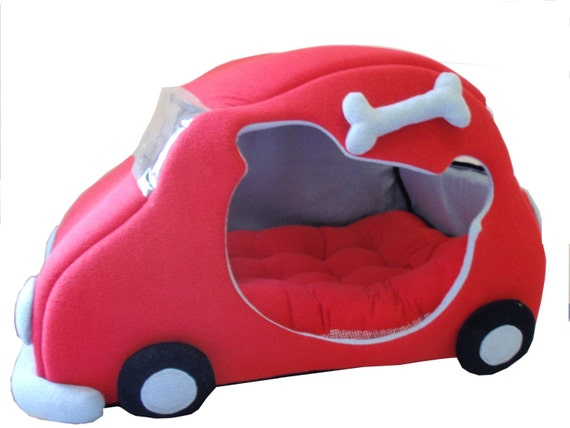 step 2 toddler car bed volkswagen bug beetle 2