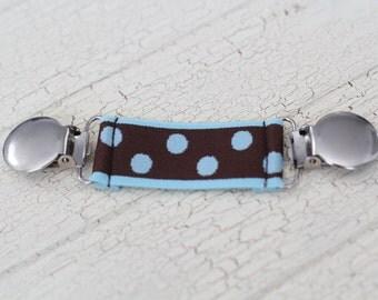 Toddler belt, elastic toddler belt, baby belt, elastic stretch belt,