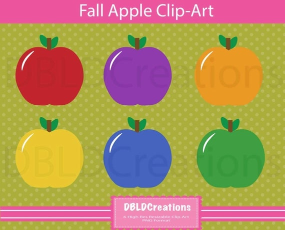download clipart pack - photo #47
