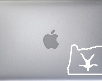Oregon Skydiving Logo