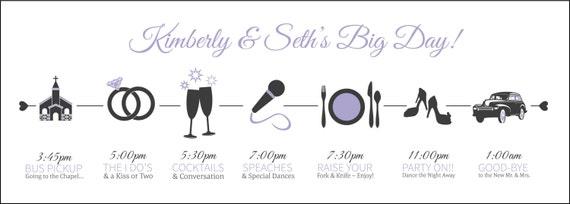 Etsy Rehearsal Dinner Invitations as perfect invitations design