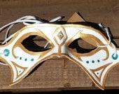 Persian Warrior I Mask : ...