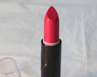 Temptress Mineral Lipstick - Lip Stick - Cheek Blush - Red