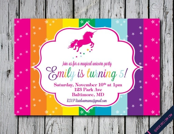Staples Birthday Invitations for awesome invitations layout