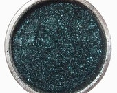 Mineral Eye Shadow  KARMA - 3 grams or 5 Grams Orchid Blue Cosmetics