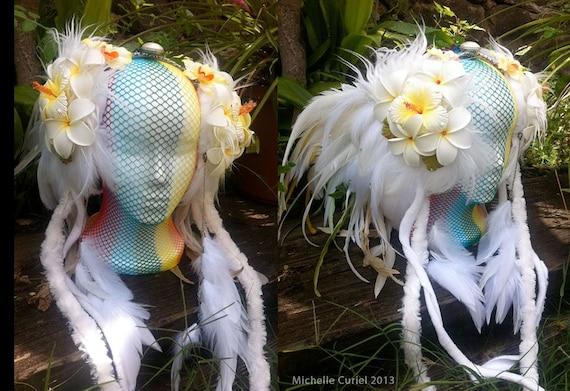 Aloha Fairy Princess