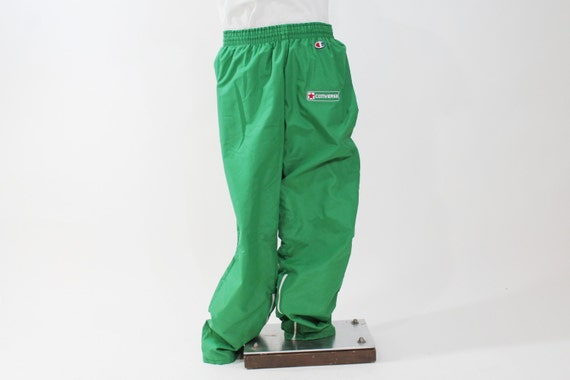 Workout Pants Pants Gym Workout Athletic