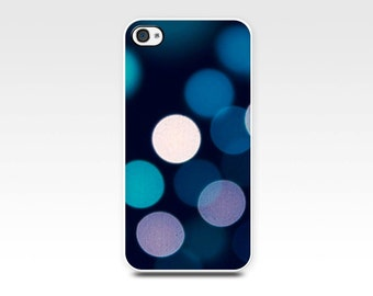 iphone 5 case 4s iphone 6 bokeh photography abstract iphone case 5 5s case geometric iphone case iphone 4 case iphone 5s fine art iphone