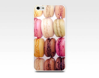 iphone 6 case macarons iphone 6s case biscuit iphone 5s case cute girly iphone 5 case fine art photography case iphone 4 case pastel pink