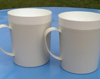 Designer Collection Mugs made of Accalac