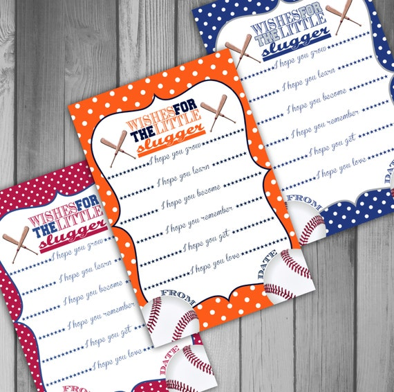baby shower cards wishes for baby baby shower games mlb inspired