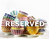 RESERVED for K.
