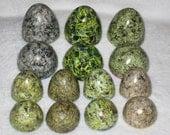 Marijuana 420 Cannabis EGG HUNT Eggs