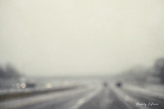 https://www.etsy.com/listing/176076177/travel-blur-bokeh-winter-gray-fine-art