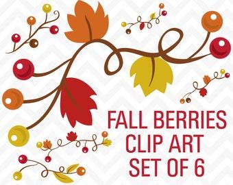80% OFF Sale Fall Clipart, Leaf Clipart, Autumn Clipart, Clipart Branches, Clipart Vines, Fall Clip Art, Leaf Clip Art, Autumn Clip Art