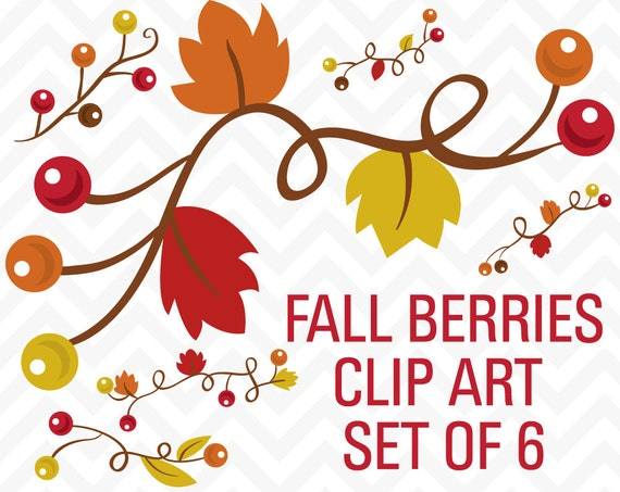 Watch more like Fall Vine Clip Art