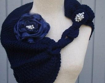 Bridal Shawl, Bridesmaid Shawl, wedding shawl, wedding accessories, bridesmaid gift, bridesmaid shawl, wedding wrap, womens shawl, capelet.