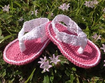 Sandals Flip Flop