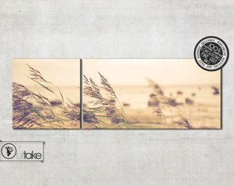 The Wind Corner Canvas Panel canvas art, Ready to hang canvas