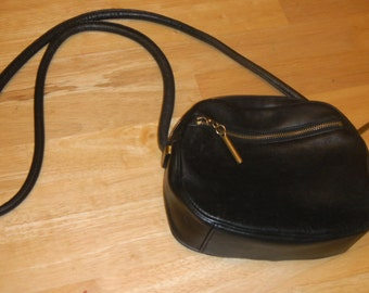 Etienne Aigner purse  old