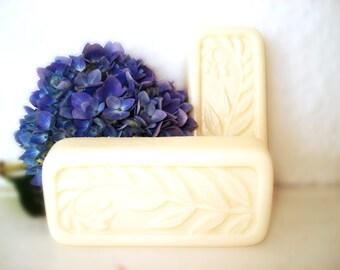 VIRGA organic face soap