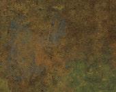 NC 39164 68 Stonehenge Wilderness Blue Spruce by Linda Ludovico for Northcott Fabrics