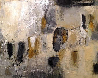 Abstract Painting/Art